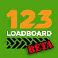 123Loadboard - Find Loads BETA APK for Bluestacks