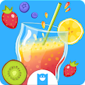Smoothie Maker - Cooking Games APK for Bluestacks