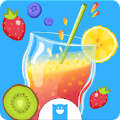 Download Smoothie Maker - Cooking Games APK for Laptop