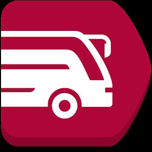 BUSFOR - билеты на автобус