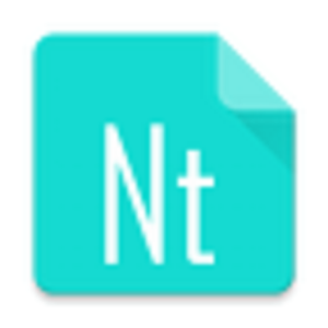 NumTouch for Android