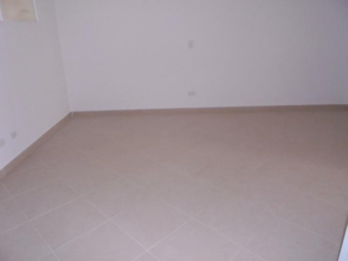 casas en arriendo calasanz 594-10645