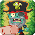 Baby Zombie Smash APK for Bluestacks
