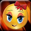 App Free Emoticons - Love Emotions for Facebook APK for Windows Phone