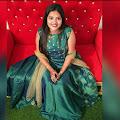 Prianka Mestry profile pic
