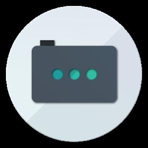 Moto Camera Content For PC (Windows & MAC)