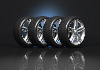 spec tyre tools perth