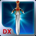 Across Age DX Icon