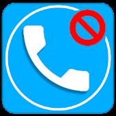 TrueCaller: Secure My Calls
