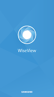 WiseView