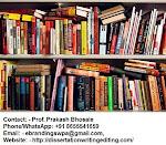 Top Quality books/notes on entrepreneurs in Visakhapatnam