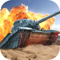 Game Storm Tank APK for Kindle