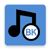 App Music and songs : VK VKontakte version 2015 APK