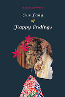 Our Lady of Happy Endings
