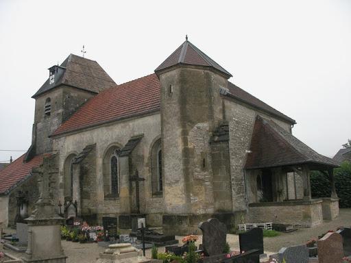 photo de Villiers sur Marne