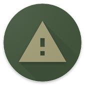 Download Full Offline Survival Manual 2.8 APK