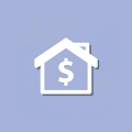 App Easy Mortgage Calculator apk for kindle fire