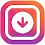 InstaSave - Instagram Video Downloader