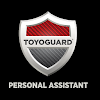 Toyoguard Personal Assistant