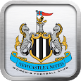 Newcastle United Women's FC APK Version 7.1.4.0