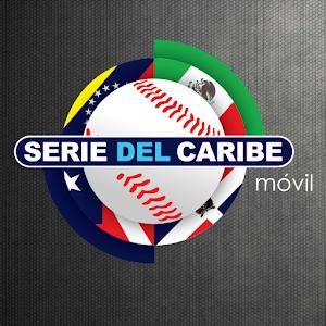 Serie del Caribe Móvil For PC
