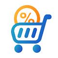 Free Cashback service No.1 - Cash4Brands APK for Windows 8
