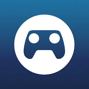 Steam Link (BETA) Online PC (Windows / MAC)