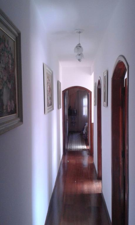 Imobiliária Compare - Casa 3 Dorm, Vila Guilherme - Foto 12