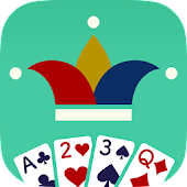 Download Old Maid - Free Card Game APK for Android Kitkat