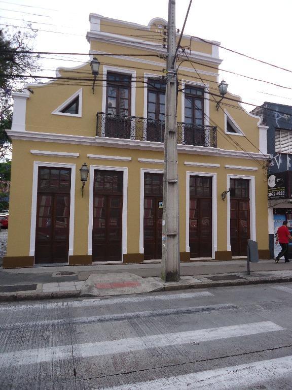 LO0024-ROM, Loja, 246 m² para alugar no Rebouças - Curitiba/PR