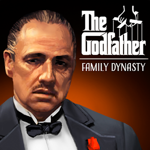 The Godfather: Family Dynasty on PC (Windows / MAC)