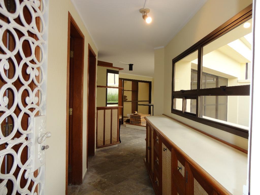 Duplex para Venda/Locação - Moema