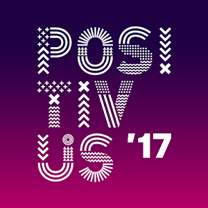 Positivus'17 for PC-Windows 7,8,10 and Mac