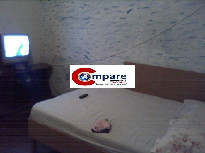 Imobiliária Compare - Casa 3 Dorm, Vila Flórida - Foto 10