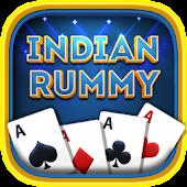 Indian Rummy Offline APK for Ubuntu