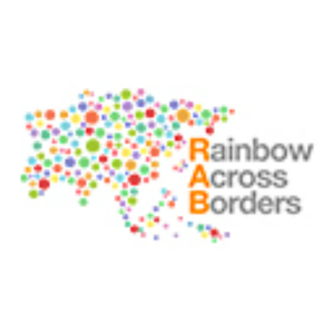 Rainbow Across Borders