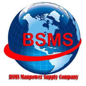 Download BSMS Manpower Supply Company for Windows Phone