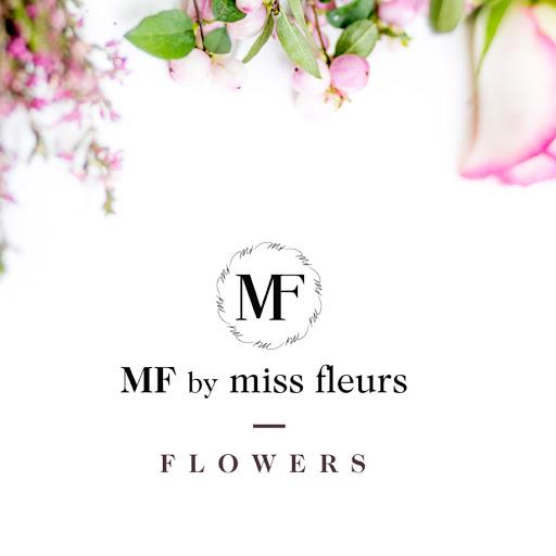 MF by miss fleurs
