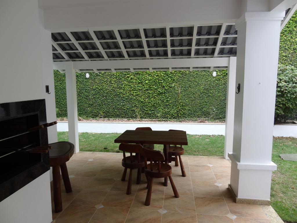 Casa em Glória  -  Macaé - RJ