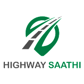 App Highway Saathi APK for Windows Phone