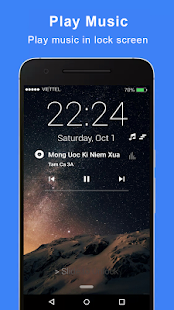 Lock Screen - Iphone Lock APK for Bluestacks