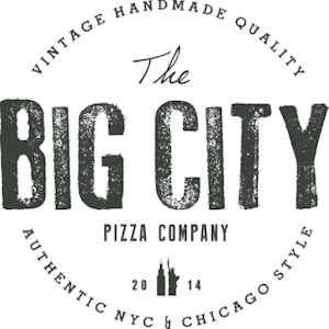 Download Big City Pizza For PC Windows and Mac