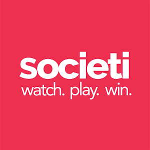 Societi - TV Shows Trivia Game For PC / Windows 7/8/10 / Mac – Free Download
