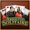 Absolute Solitaire