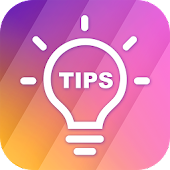 Get Tips for Instagram Likes and IG Followers Plus APK for Blackberry