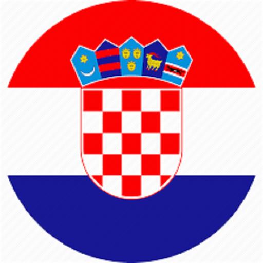 Android aplikacija Vijesti Hrvatskoj na Android Srbija