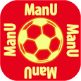 Latest Manchester United News APK Version 2.0