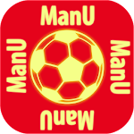 Latest Manchester United News APK Image