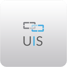 UIS Mobile App
