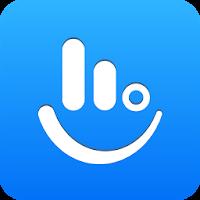 Touchpal Lite  Emoji ampTheme amp GIFs Keyboard on PC (Windows & Mac)